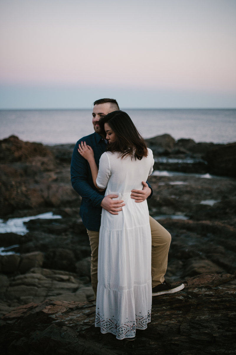 AnnahAndTyler - Engaged-57