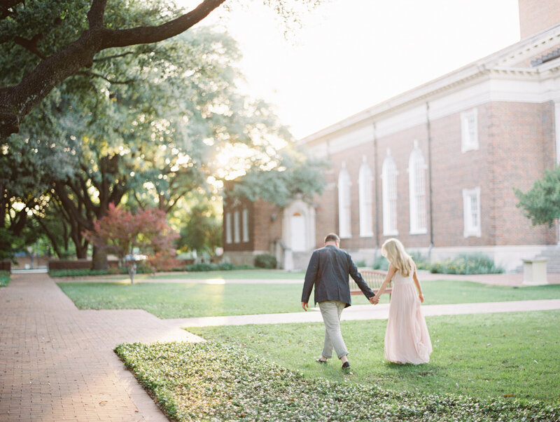 perkins_chapel_engagement_session_-18