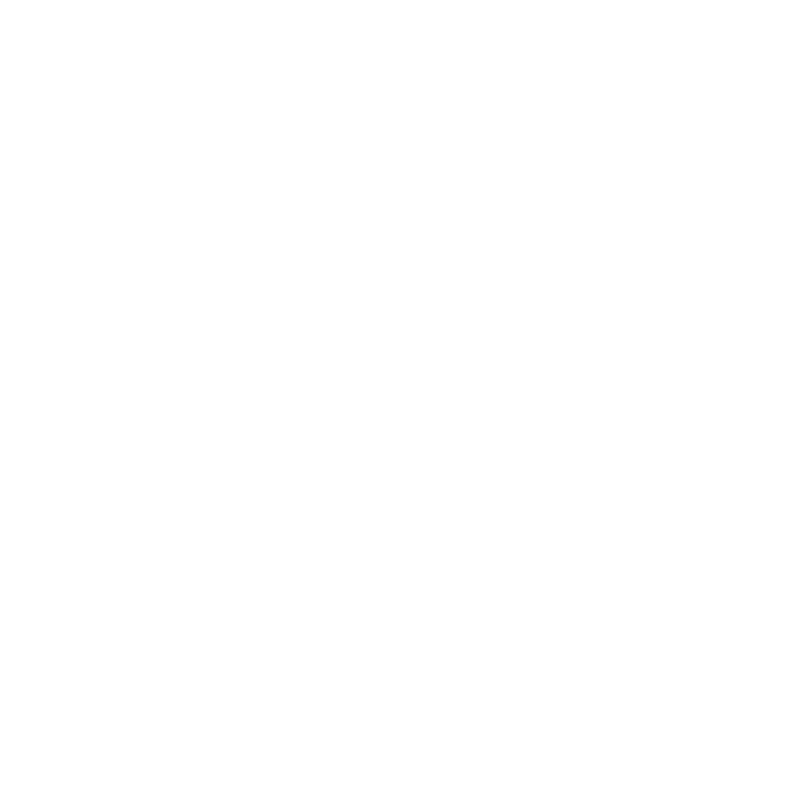Melody-Yazdani-Primary-Logo white