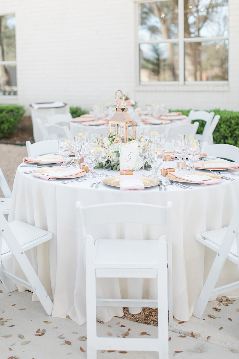 la cantera and the gardens at west green in San Antonio Texas Wedding Venue photos by Allison Jeffers Photography_0020