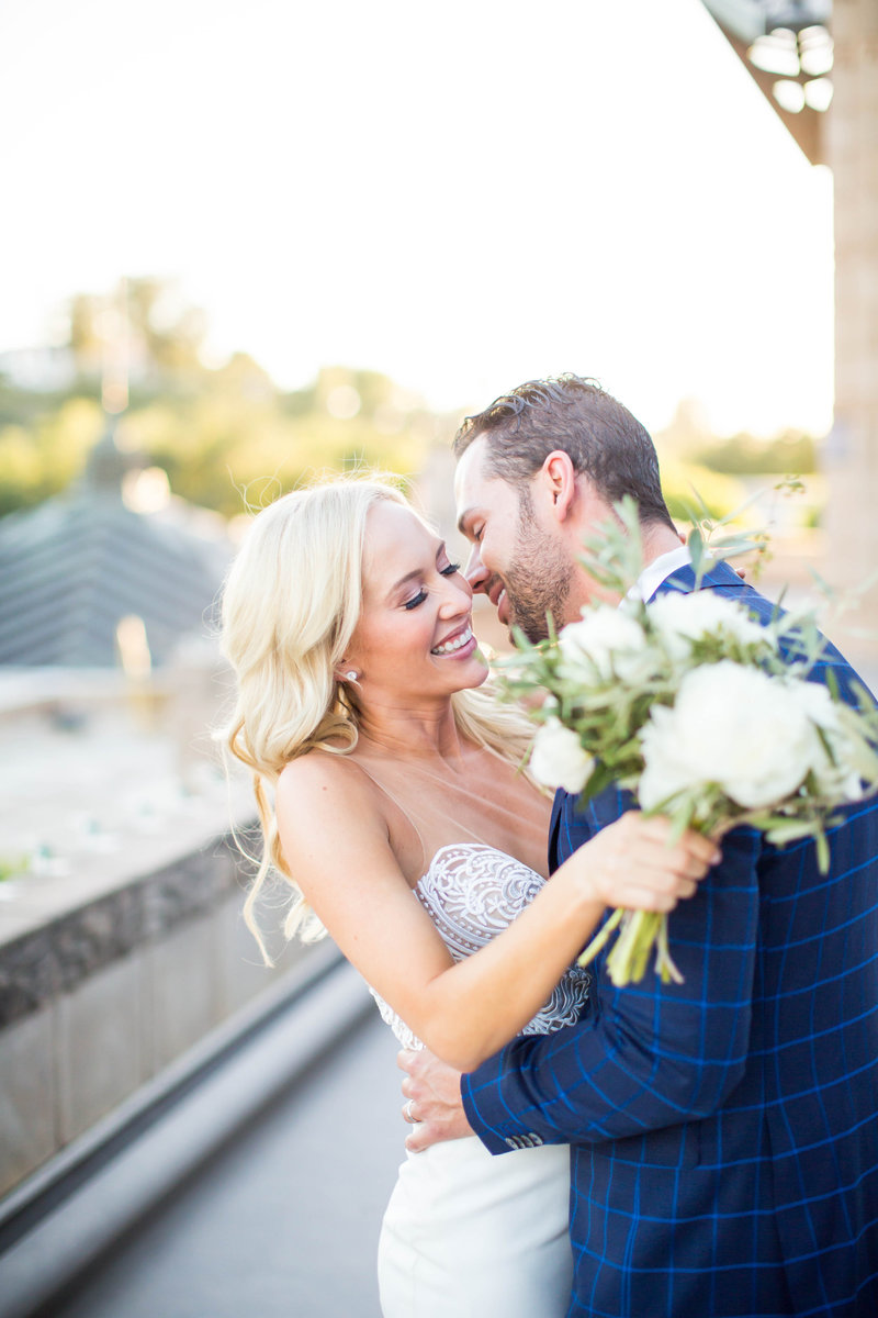 Arizona-Biltmore-Wedding-Photographer-Jenn-Wagner-Studio_108