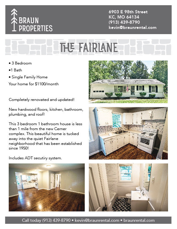 Braun_Property_Fliers-FAIRLANE_RUN2-01