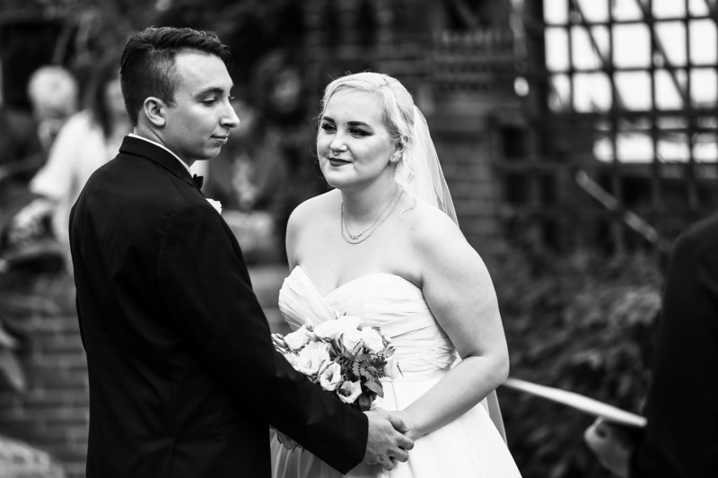Erie_PA_WeddingPhipps_Conservatory_Wedding_Wedding_Photography_31