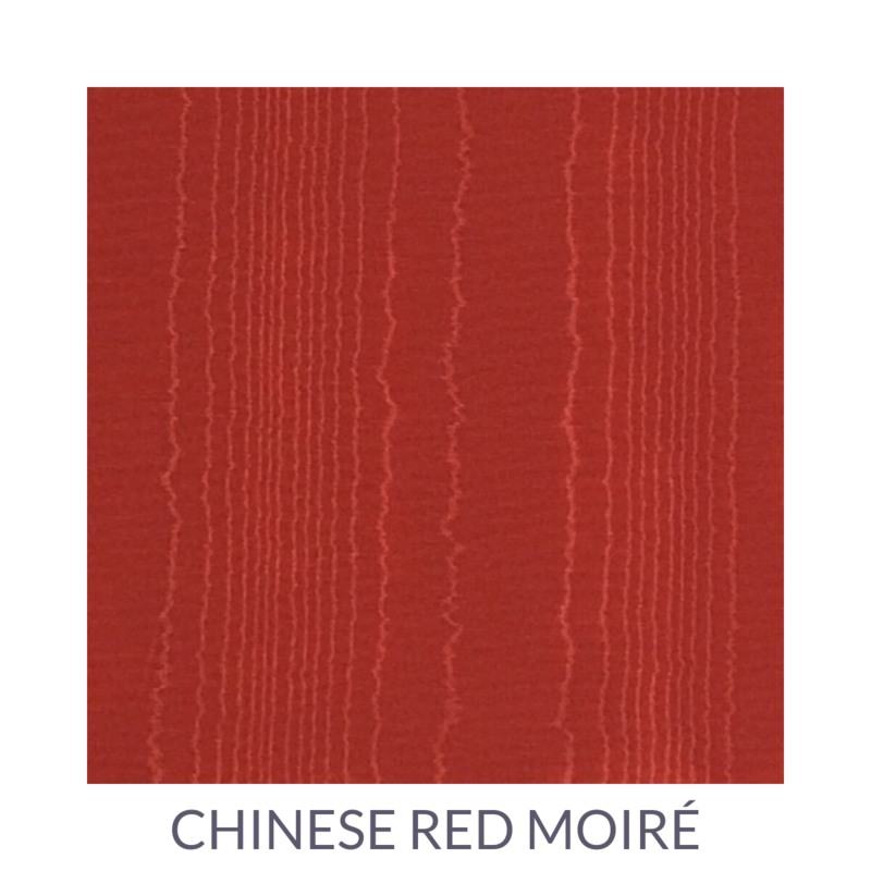 chinese-red-moire