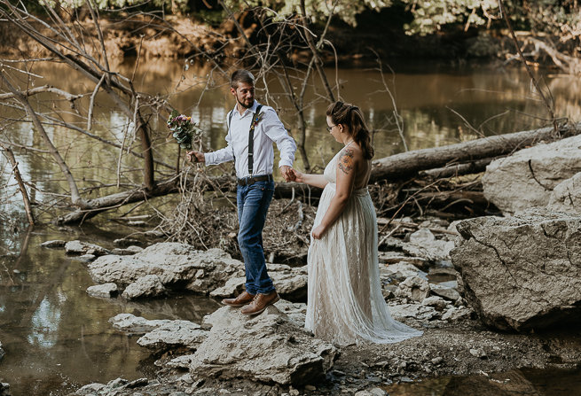 Henna Hue Midwest Wedding and Elopement Photography-0054
