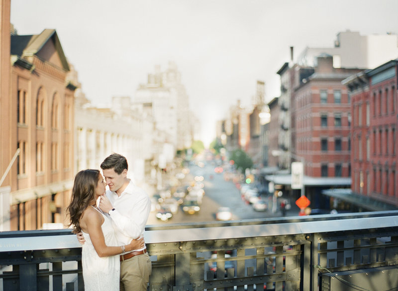 23-HighLineEngagementSession