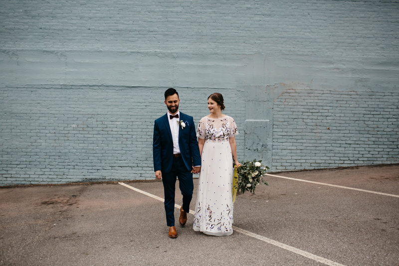 asheville nc brewery wedding by alexis schwallier photography 211