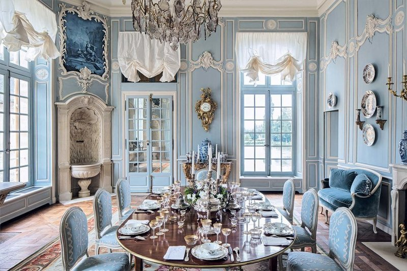 dining-chateau-devillette-jacques-garcia-france-DEVILLETTE0818