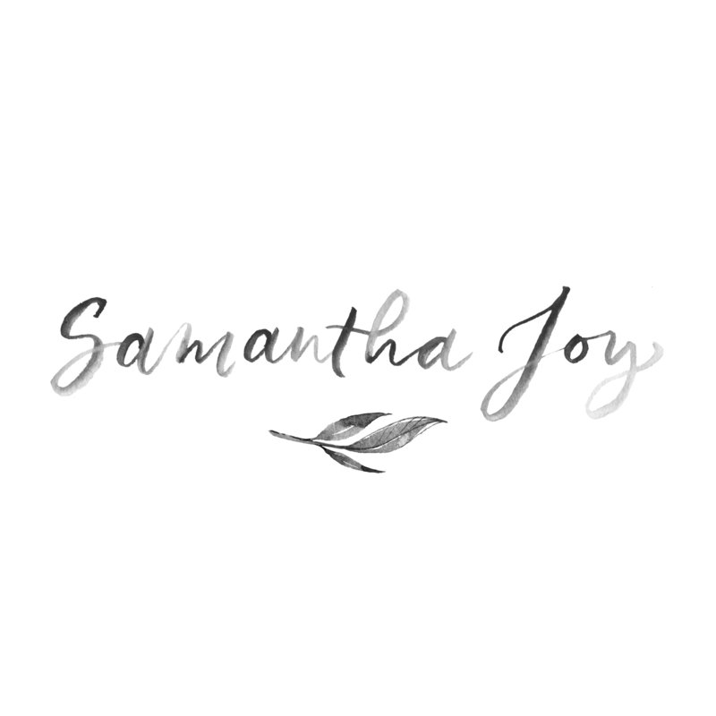 samanthajoymain-1