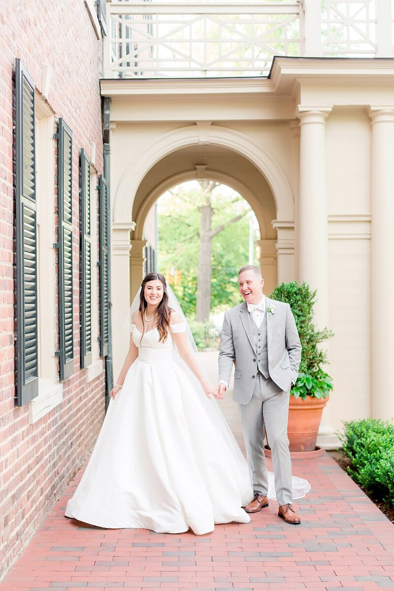 Chapel-Hill-Carolina-Inn-Wedding34