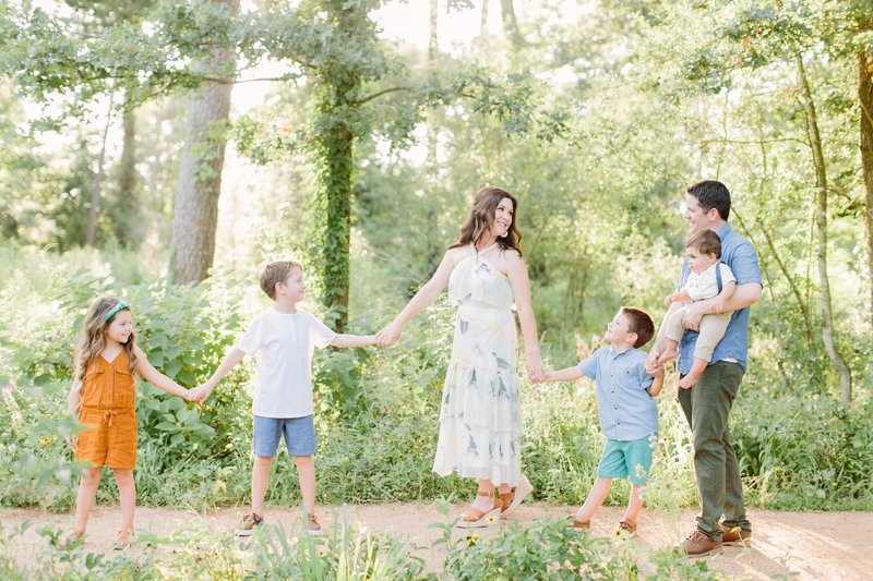 Houston-Family-Photographer-Mustard-Seed-Photography-The-Childers-Family_0002