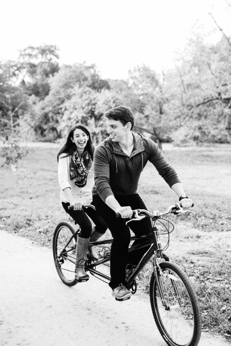 Ryan Greenleaf_Northern California Engagement Photographer_034Website_Engagement-13