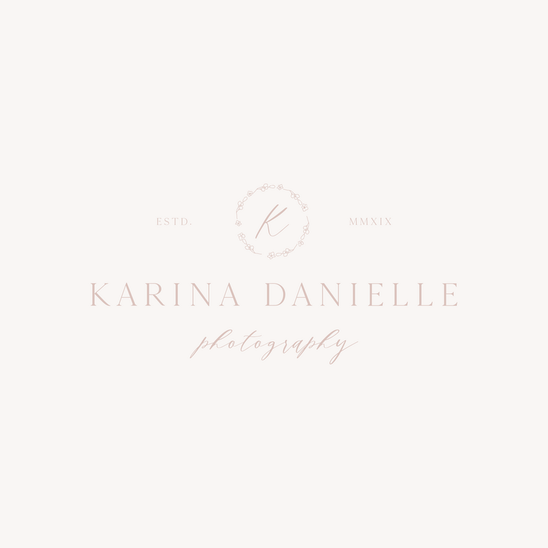 Karina Danielle Photography social media_IG FEED PRIMARY