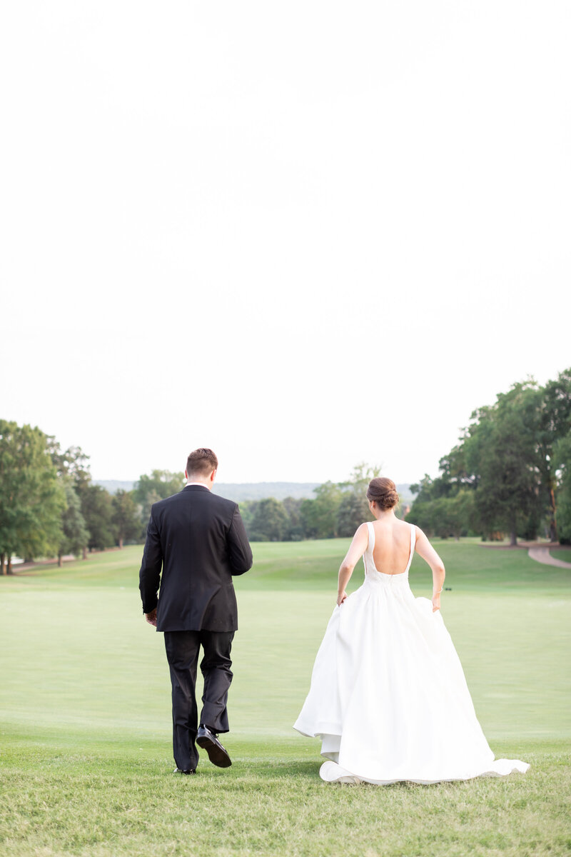country-club-of-virginia-wedding-253