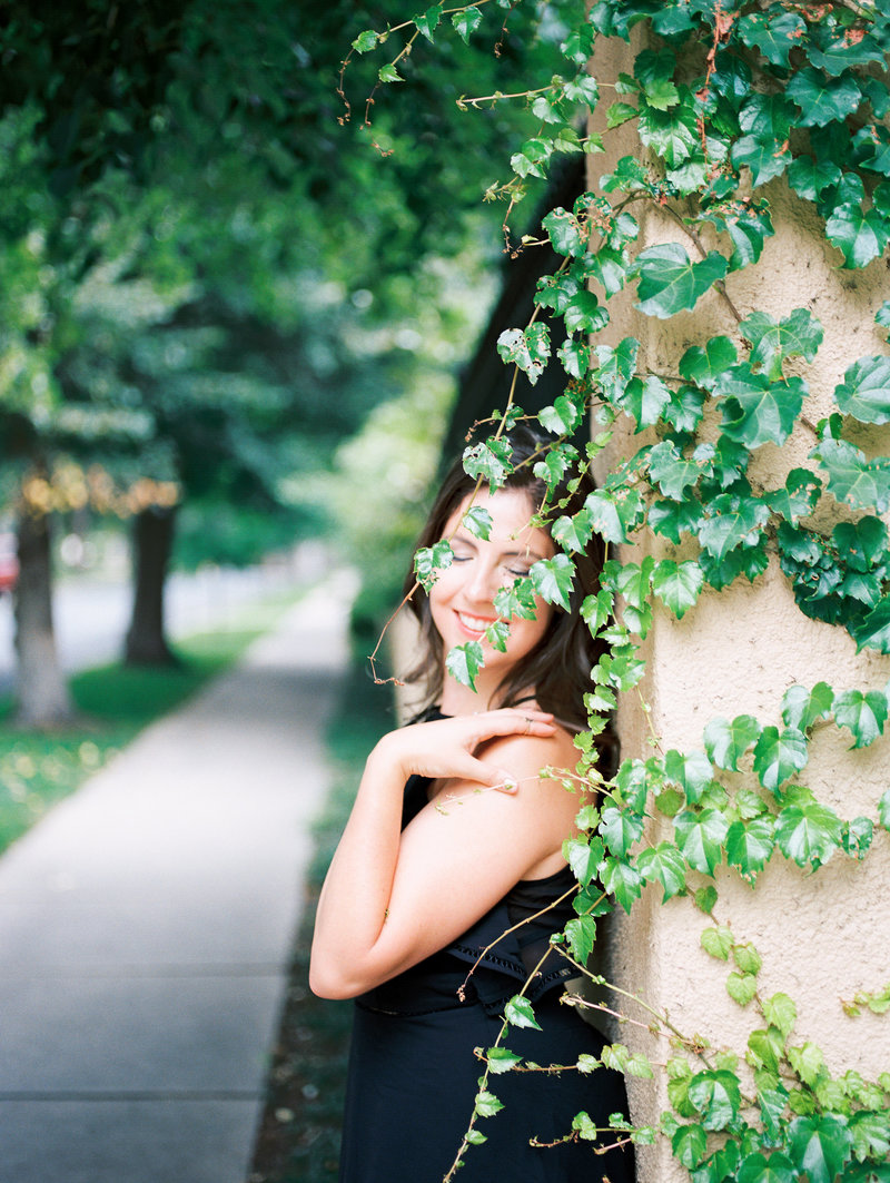 denver-colorado-film-portrait-photographer-18