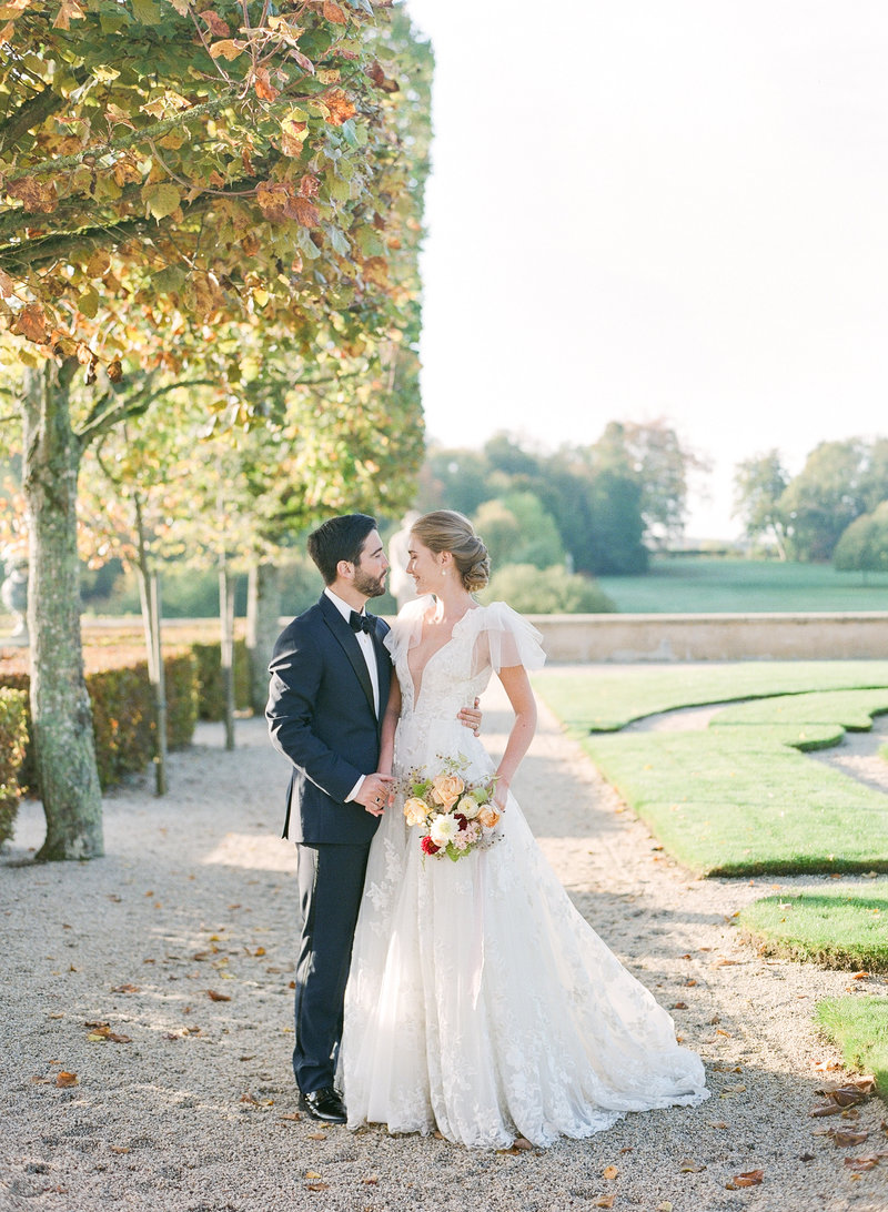 MOLLY-CARR-PHOTOGRAPHY-CHATEAU-GRAND-LUCE-WEDDING-25