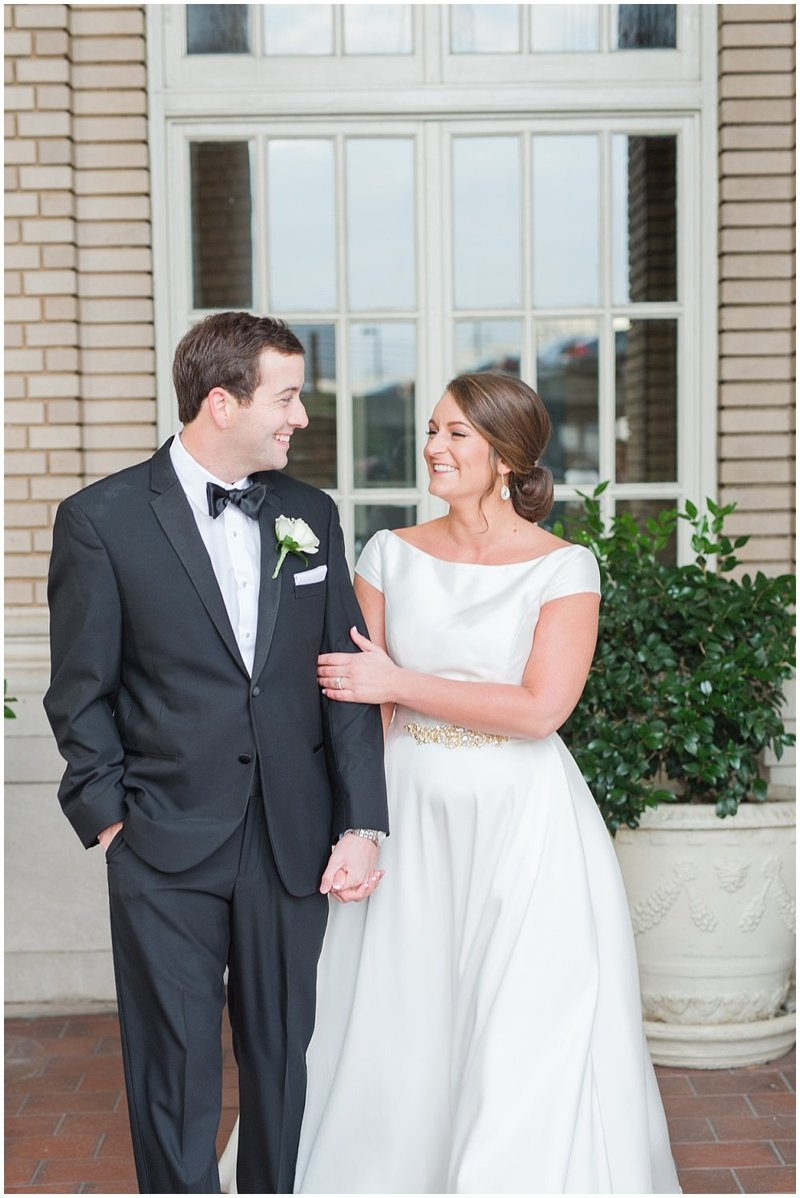 laurabarnesphoto-georgian-terrace-atlanta-new-years-eve-wedding-georgia-photographer-22