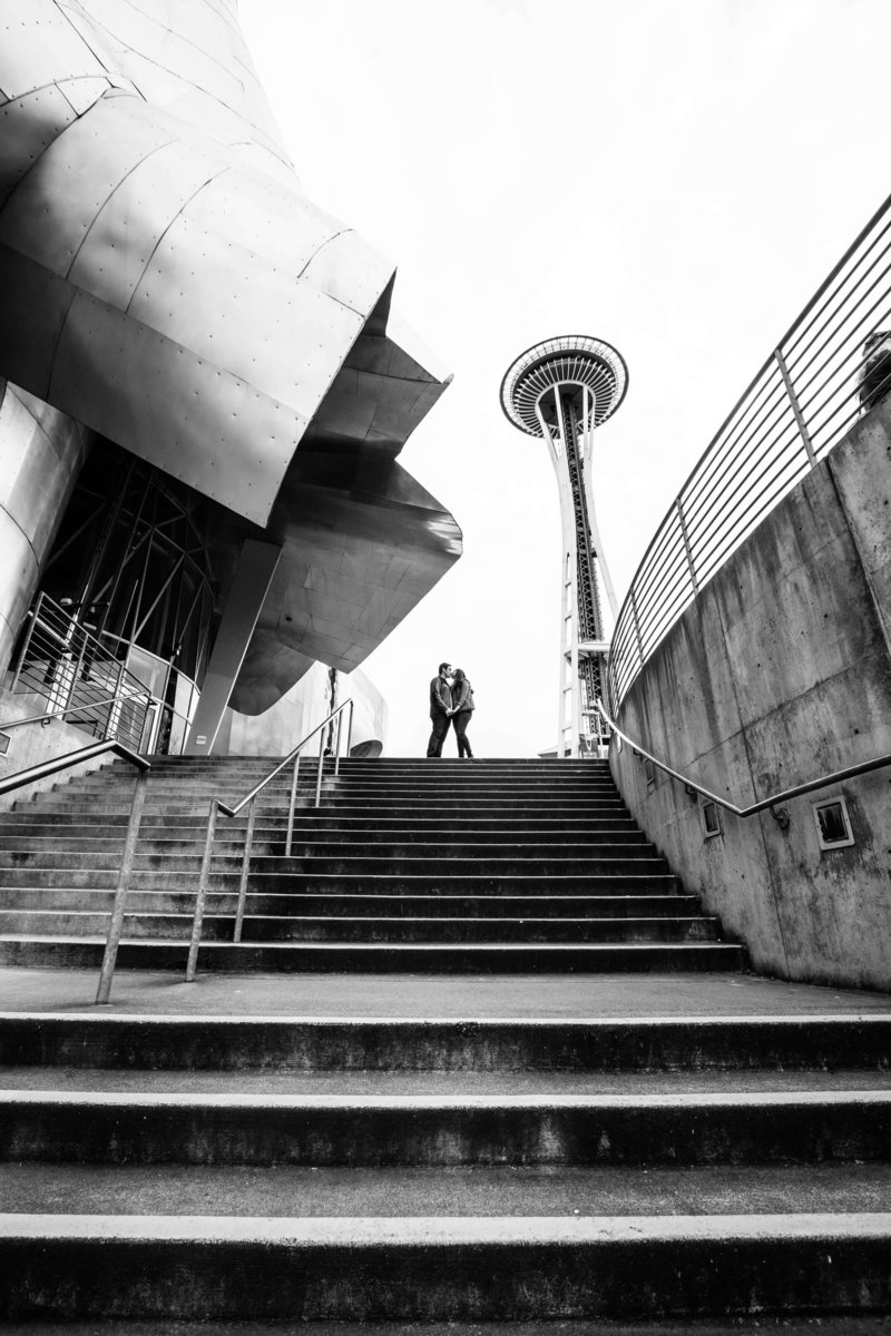 space-needle-engagement-by-adina-preston-photography-4