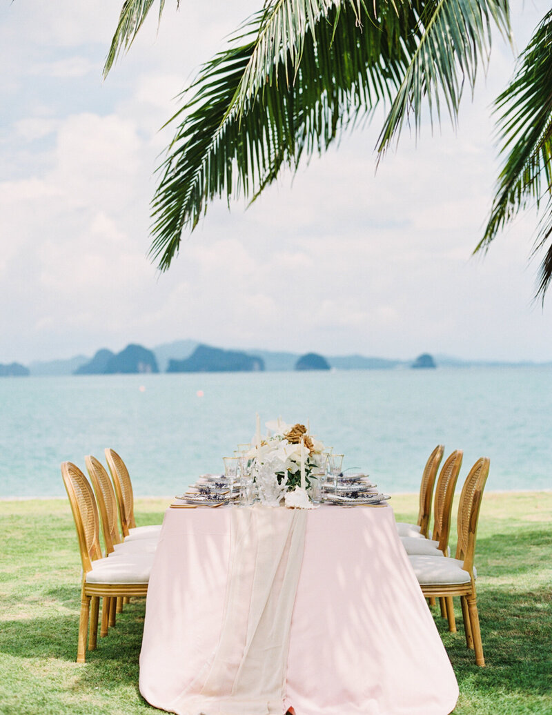 00149- Koh Yao Noi Thailand Elopement Destination Wedding  Photographer Sheri McMahon-2