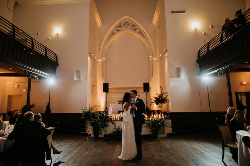 the-transept-otr-winter-wedding-140