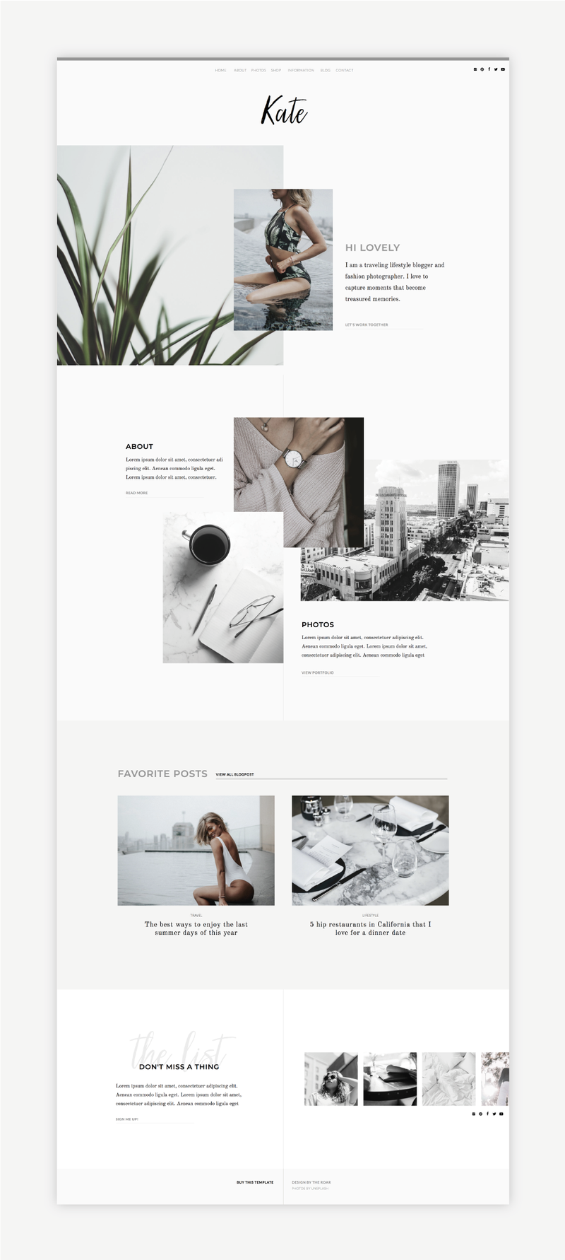 The-Roar-Showit-Web-Design-Showit-Template-Kate-Shop-Image