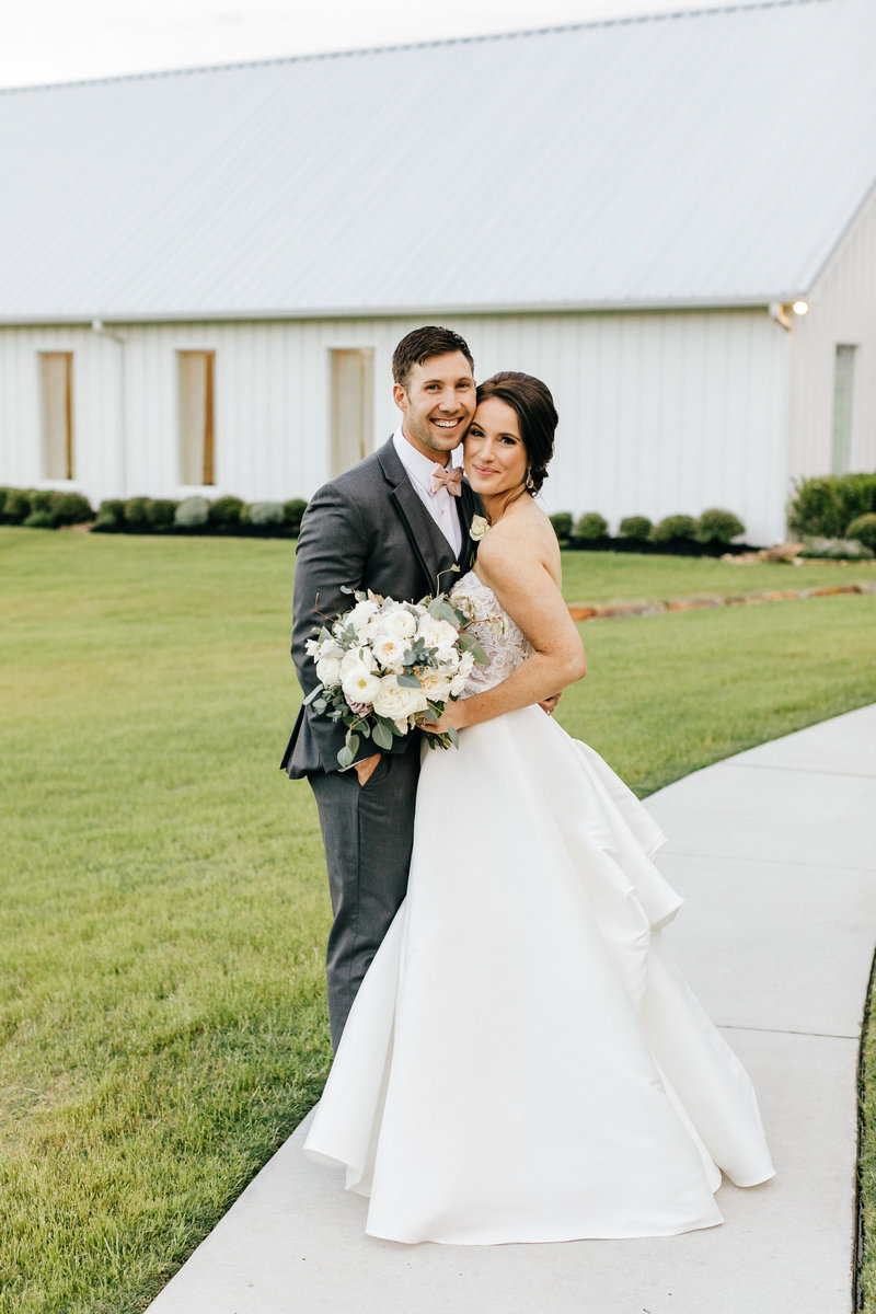 brantley-wedding-579
