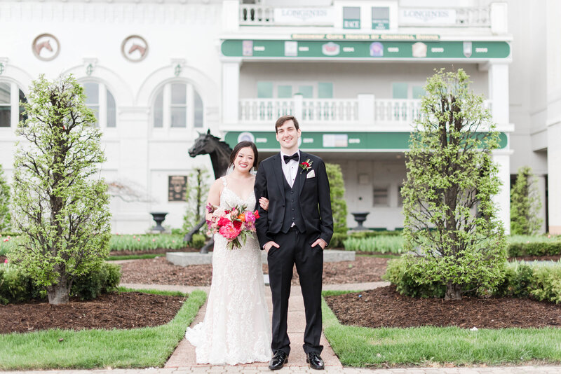 churchill-downs-wedding-kentucky-wedding-katie-gallagher-photography-9360
