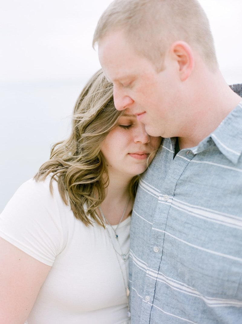 Chloe-Eric-Engagement-Photography-Michigan-27