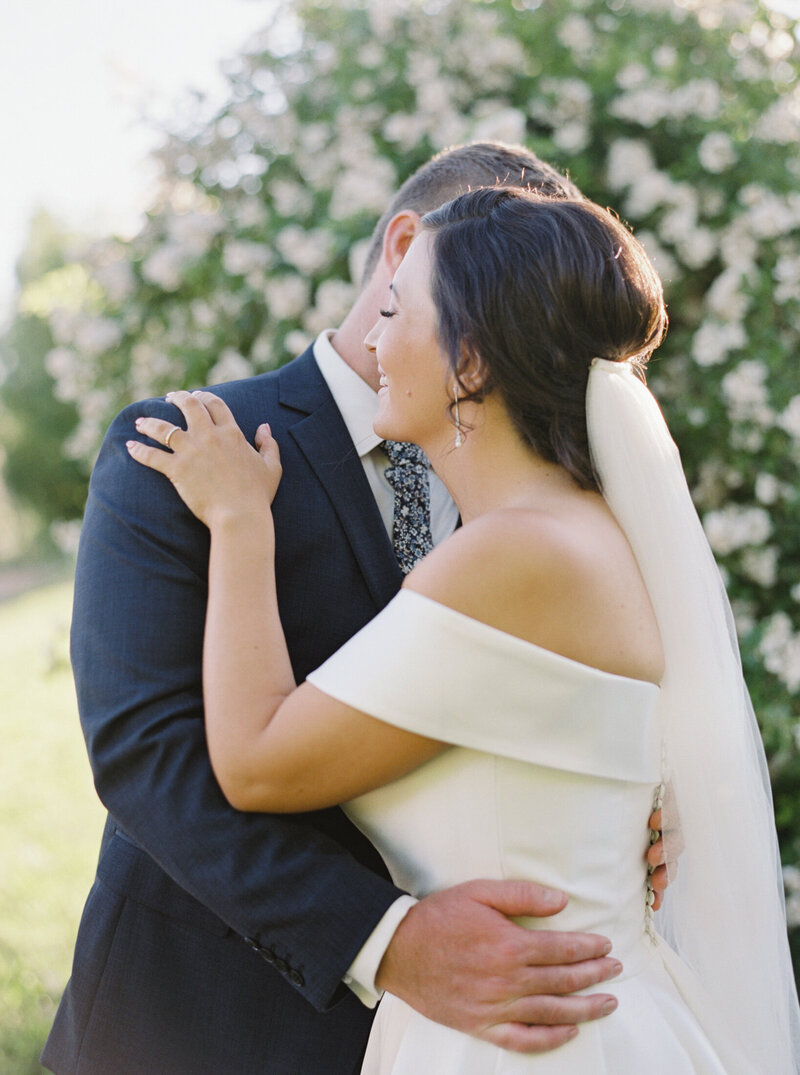 Hunter Valley Elopement Wedding Photography - Fine Art Film Wedding Photographer Sheri McMahon-0722