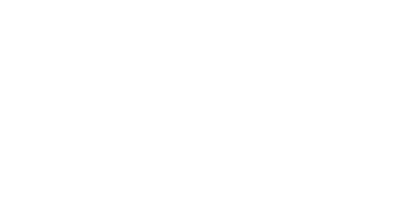 Autumn Marie Photography_Logo_White