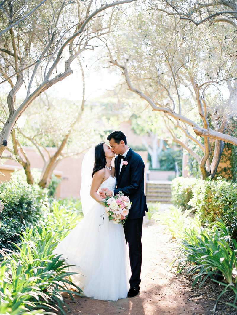 natalie bray photography, rancho valencia wedding, southern california wedding photographer, destination wedding photographer -4