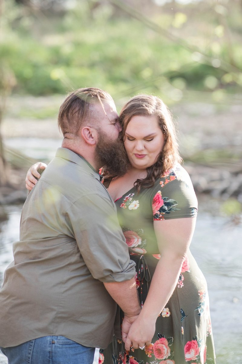 Spring-Engagement-Cibolo-Nature-Center-San-Antonio-16