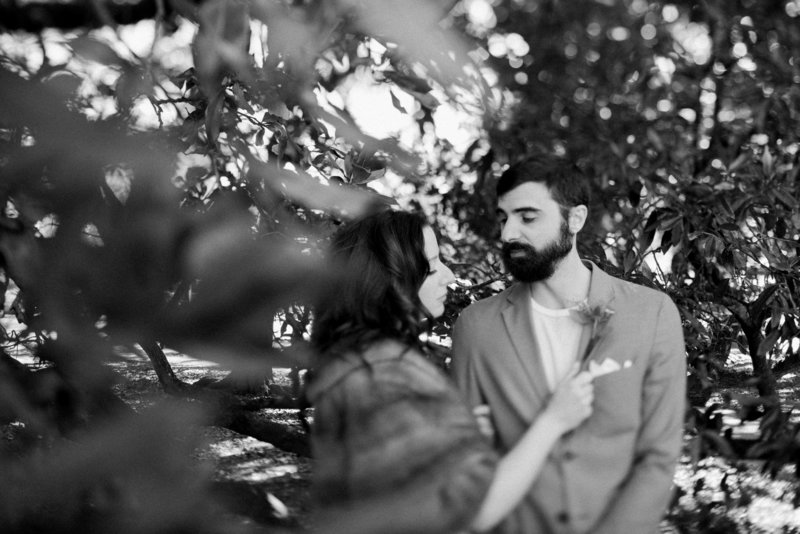 Katie + Stephen_Felicity-Church-New-Orleans-Elopement_Gabby Chapin Photography_0409