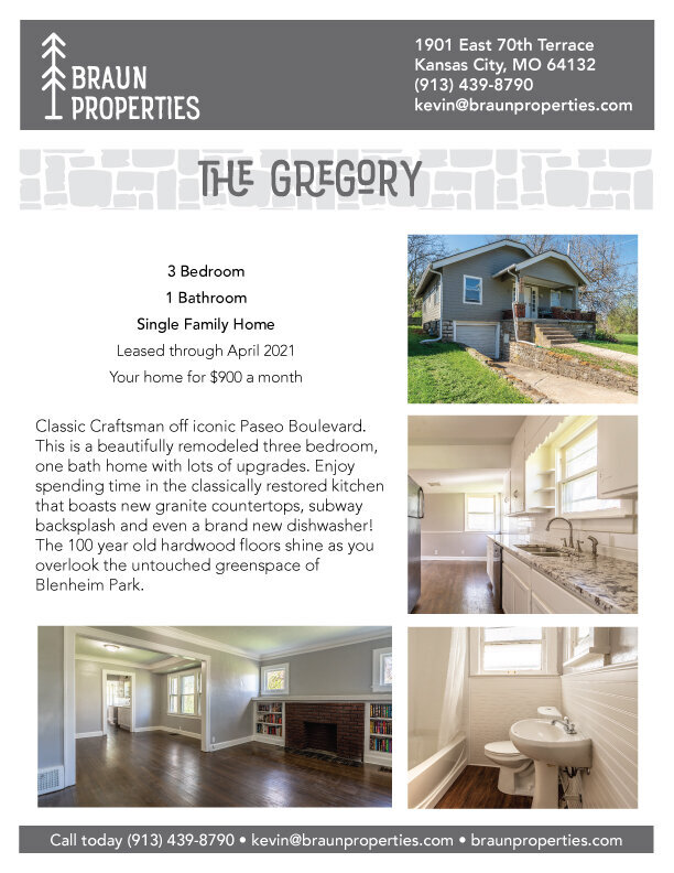 Braun_Property_Fliers-Gregory
