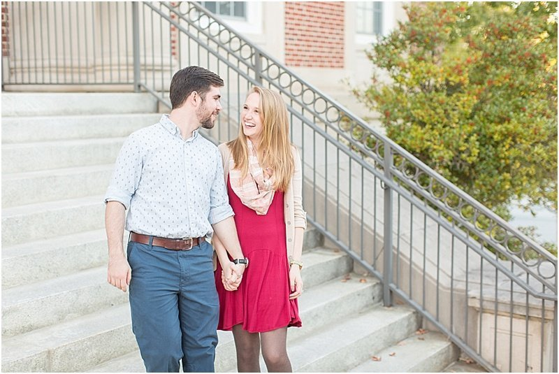 greenville-wedding-photography-engagement_0012