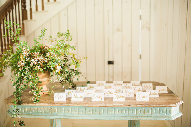 christinaleighevents.com+_+The+White+Sparrow+Weddings+_+Christina+Leigh+Events+Wedding+Planning+and+Design+_+Jullian+Navarette+Photography+_+Dallas+Texas+Event+Coordination+and+Planning++3