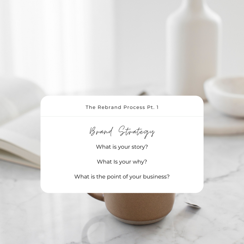 Copy of Haute Stock _ Healthy Habits Square Templates _ OCT 2020 (7)