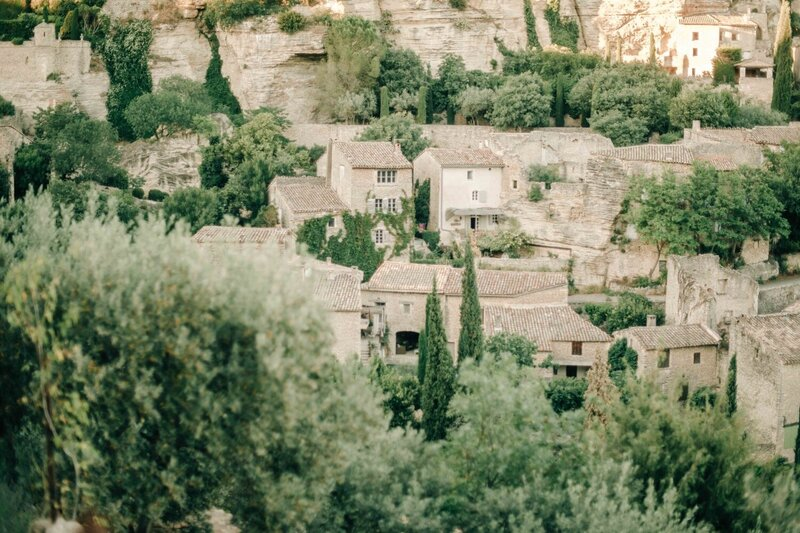062_Gordes_Destination_Wedding_Photographer_Flora_And_Grace (21 von 359)