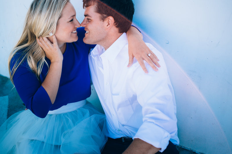 Leah.Cody.Engagement.Photos-5.Stars-2654