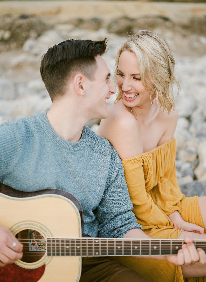 Terranea-Resort-Engagement-Molly-McCook-John-Film-34
