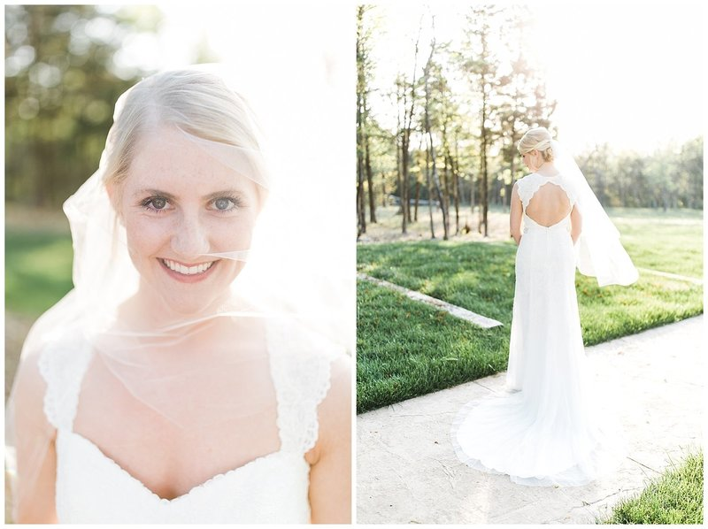 outdoor-bridal-portraits-spring-7