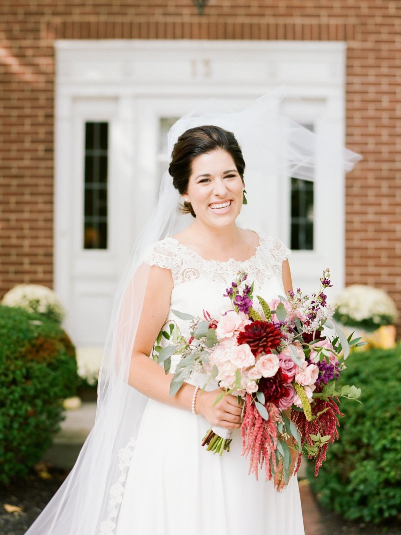 private estate wedding Leah Barry Photography_0004