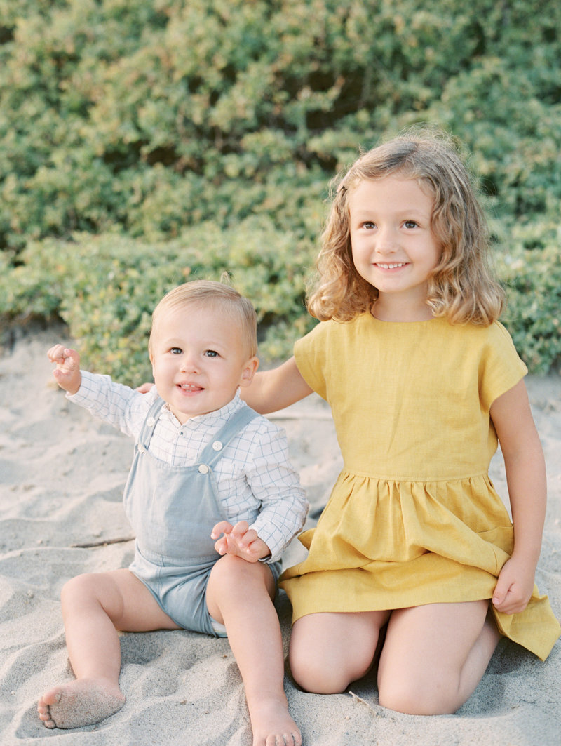 family_session_kelsey_cowley_crystalcove-66