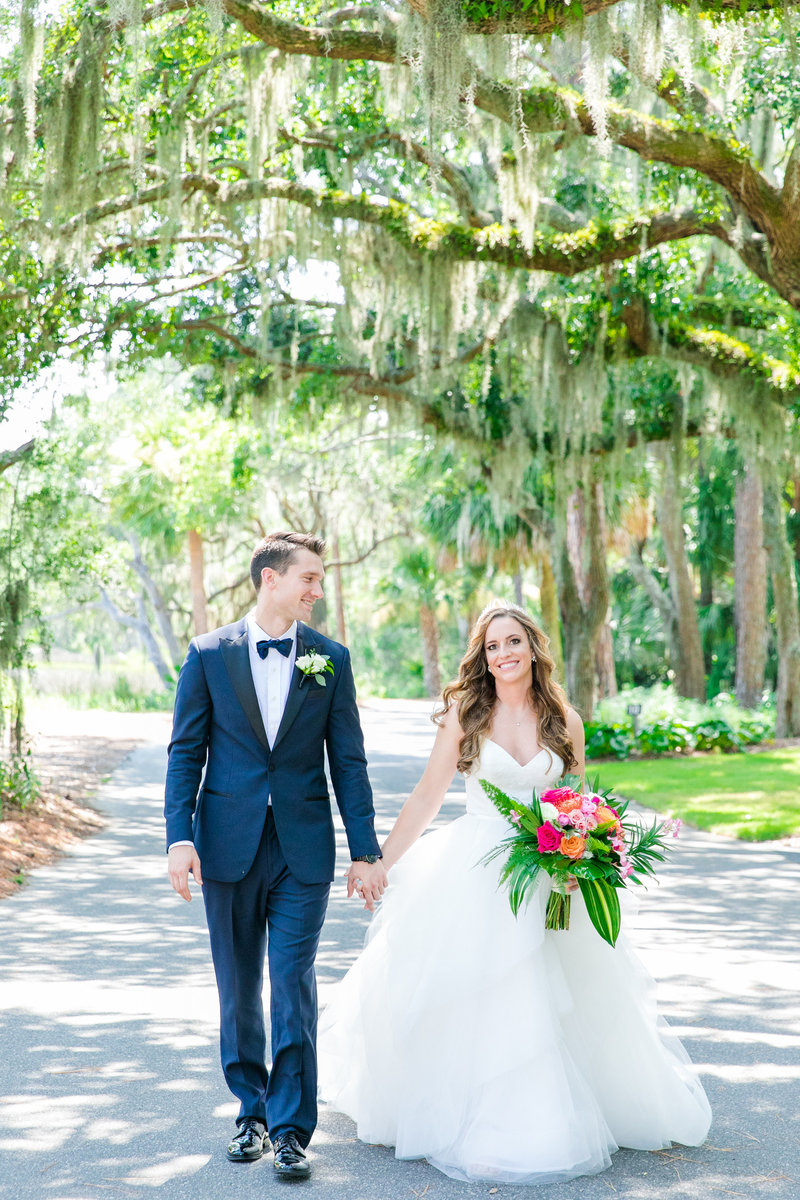 hilton head sc wedding photographers