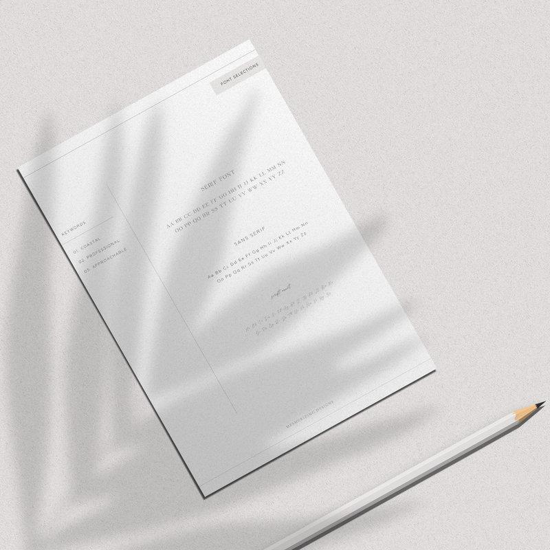 Services Mesmerizing Designs Creative Studio