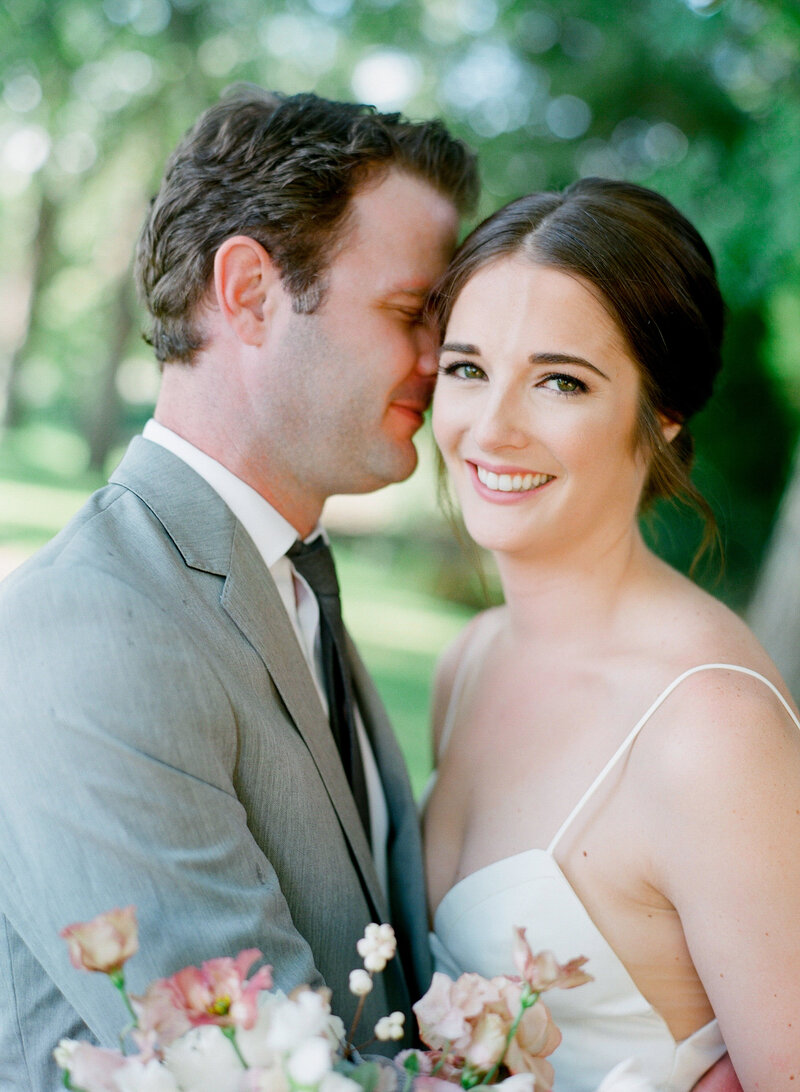 maggie-brent-pecan-spring-branch-wedding-contigo-ranch-frederickburg-51