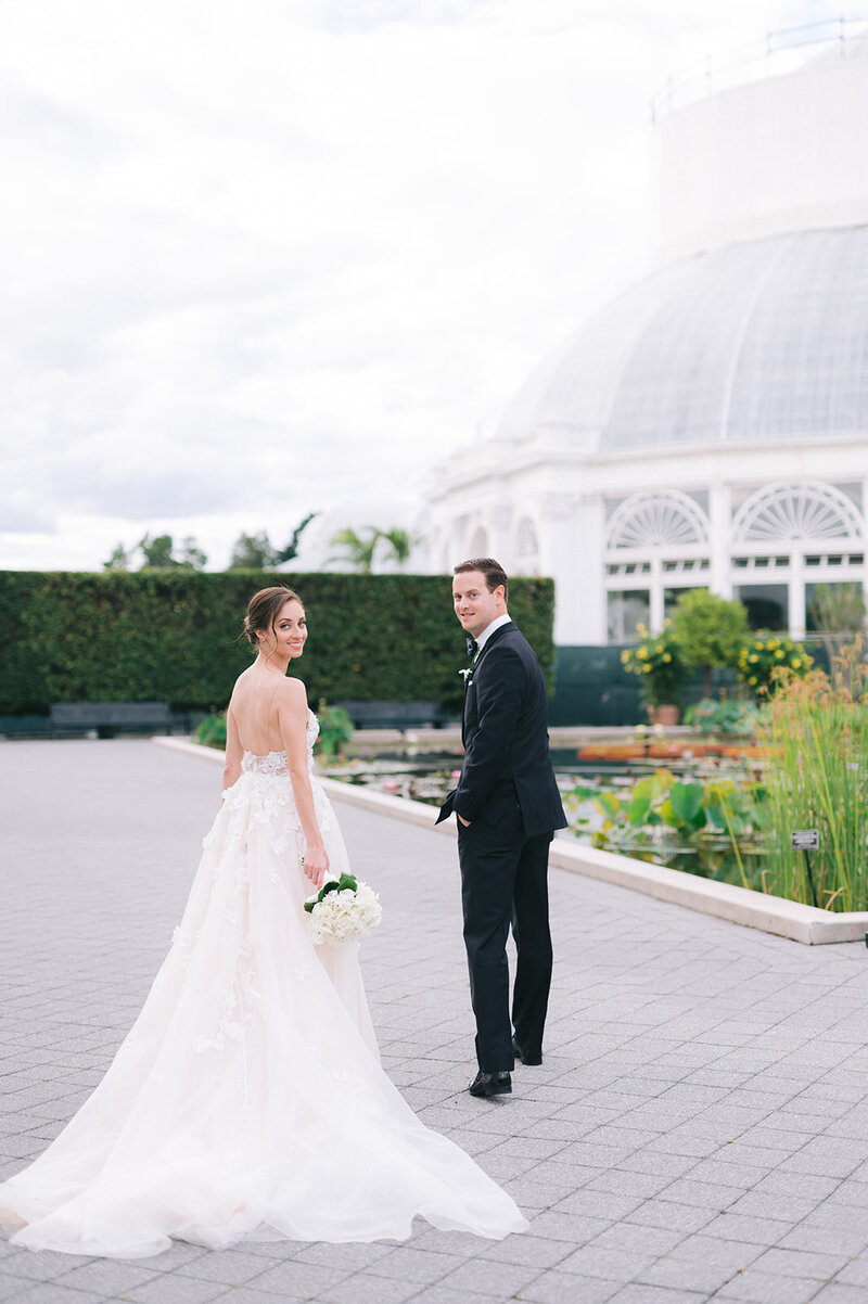 New-York-Botanical-Gardens-Wedding-116