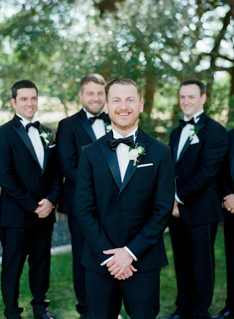stephanie-aaron-wedding-vineyards-at-chappell-lodge-30