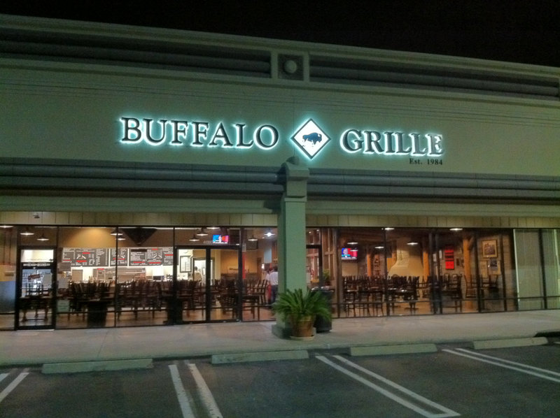 BuffaloGrill-CROP