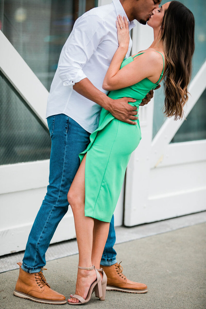 Favorites-seattle-waterfront-engagement-by-Adina-Preston-Photography-June-2020-21
